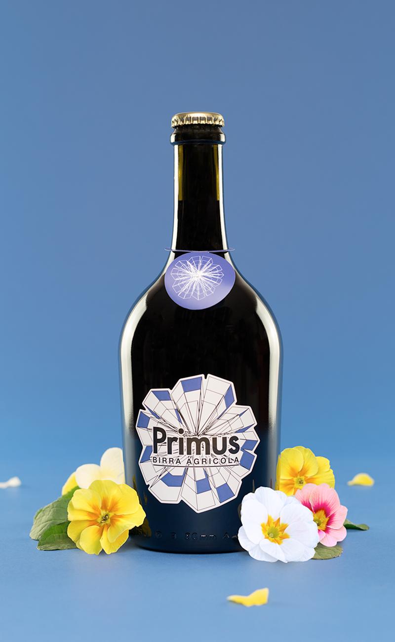 AgribirrificioBirr'è_Primus singola no fiori verticale