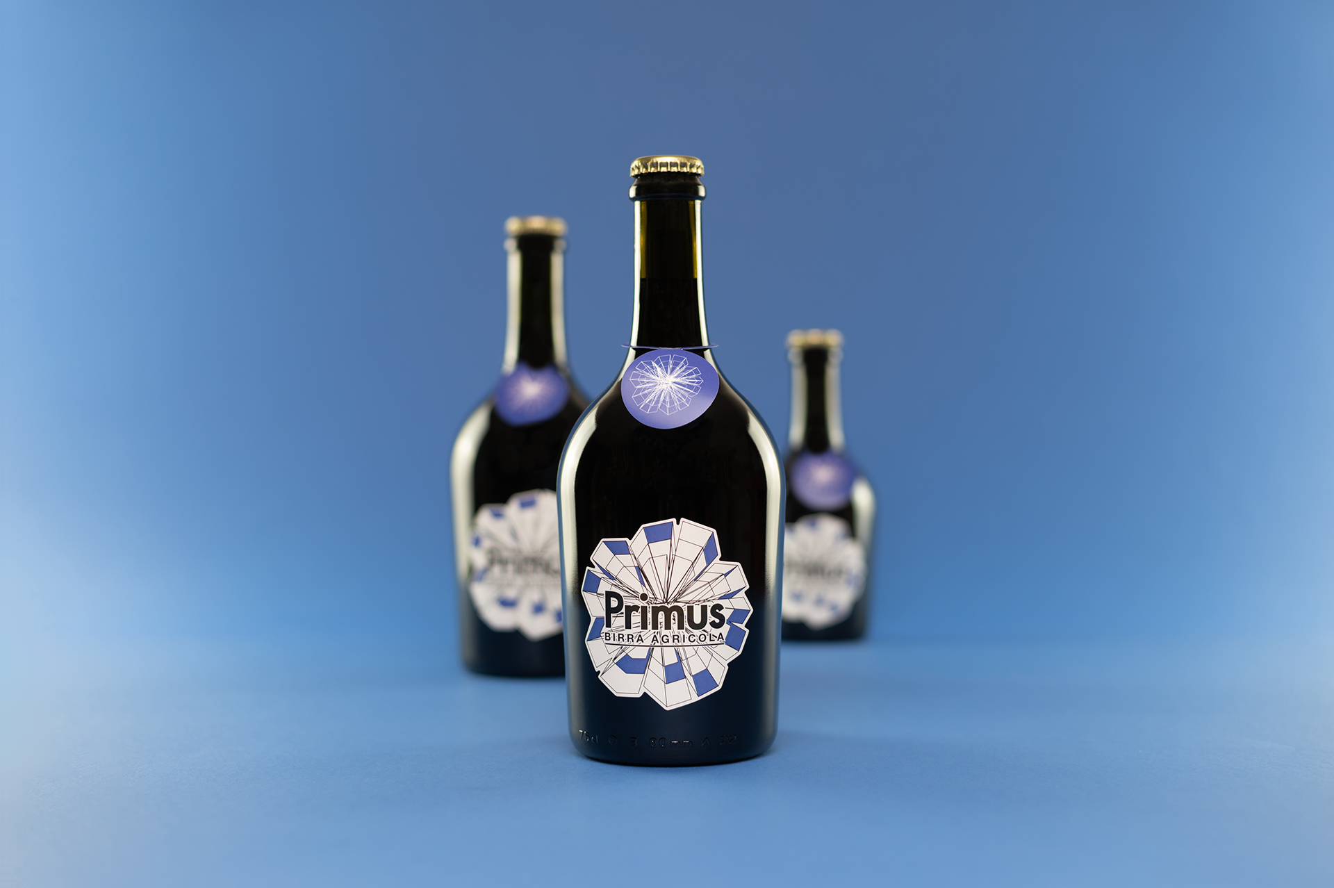 AgribirrificioBirr'è_Primus trio
