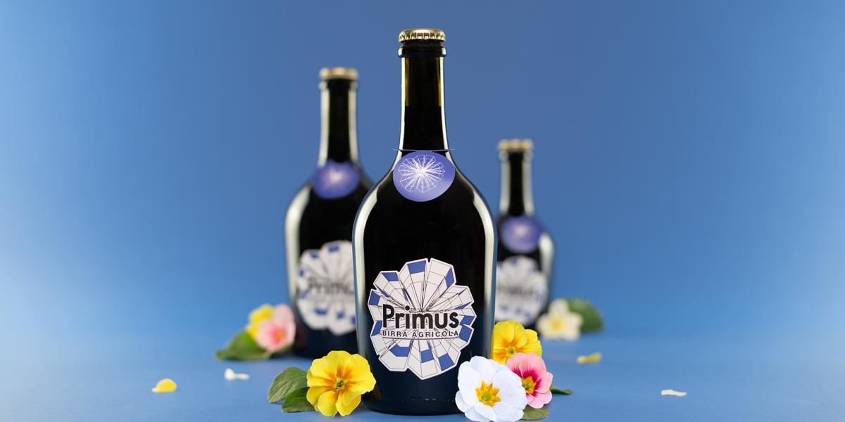 AgribirrificioBirr'è_Primus trio fiori
